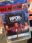 all access pass 1