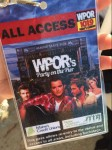 all access pass 1