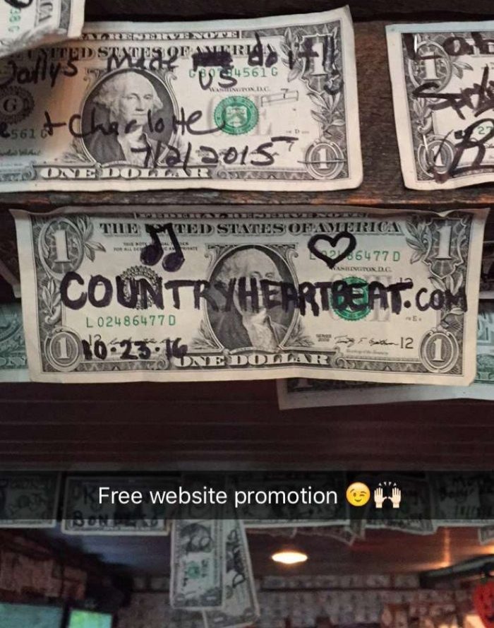 website-promotion-the-goat